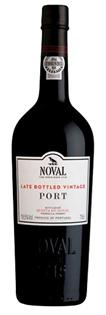 Quinta Do Noval Porto Late Bottled...